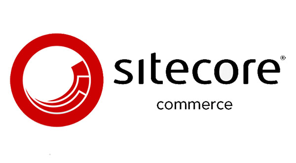 Site Core Commerce